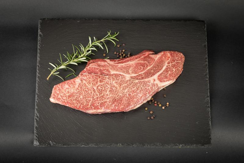 Atemberaubend Wagyu.Tirol – so schmeckt gutes Rindfleisch! - Wagyu @FB_07