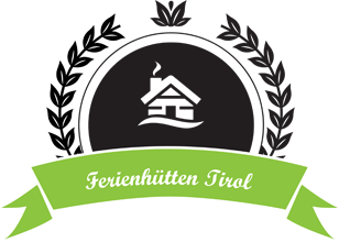 logo ferienhuetten